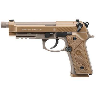 Pistolety Beretta kolba.pl