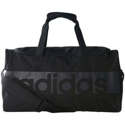 Torby i walizki adidas Performance YesSport