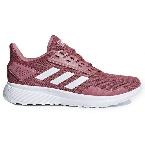 Adidas Duramo 9 Trace Maroon