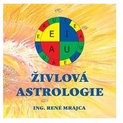 Numerologia, wróżby, senniki, horoskopy  Mrajca, René MegaKsiazki.pl