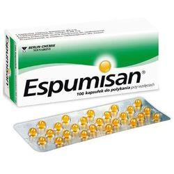 Leki na wzdęcia  BERLIN-CHEMI Apteka Zdro-Vita