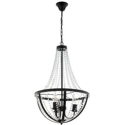 Lampy sufitowe Eglo