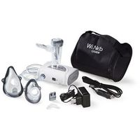 Flaem inhalator Wi.Neb Basic (8018294010089)