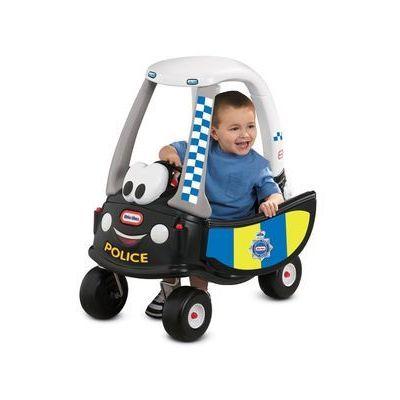 Policja Little Tikes 5.10.15.