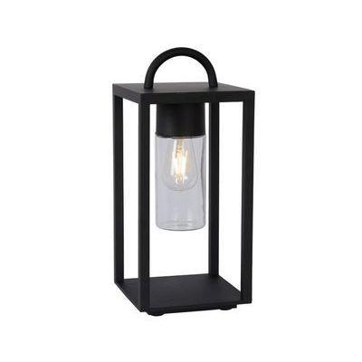 Lampy ogrodowe Lucide