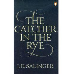 Literatura dla młodzieży  Penguin Books