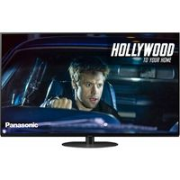 TV LED Panasonic TX-55HZ980