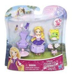 Mebelki dla lalek  Hasbro
