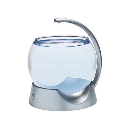betta bowl-akwarium dla bojowników- rób zakupy i zbieraj punkty payback - darmowa wysyłka od 99 zł marki Tetra