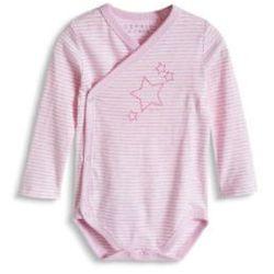 Body niemowlęce Esprit pinkorblue.pl