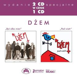 Rock  EMI Music InBook.pl