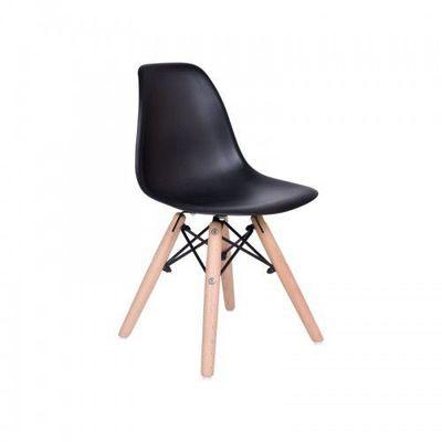 Krzesła i stoliki KrzeslaiHokery KrzeslaiHokery.pl