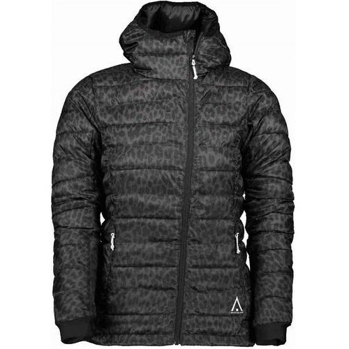 Kurtka - cub jacket black (900) rozmiar: m marki Clwr