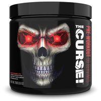 JNX The Curse 250 g