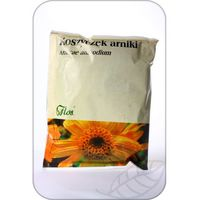 Zioł.Koszyczek Arniki zioła do zaparzania - 50 g (5909990628155)