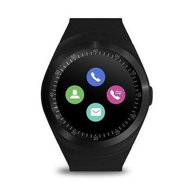 Smartwatche Media-Tech