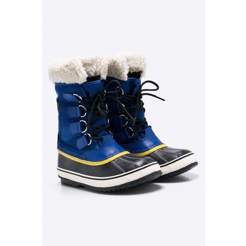 4d702eeda9e99 ... Sorel - śniegowce winter carnival - Zdjęcie Sorel - śniegowce winter  carnival ...