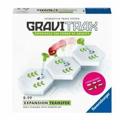 Ravensburger Zestaw uzupełniający gravitrax transfer