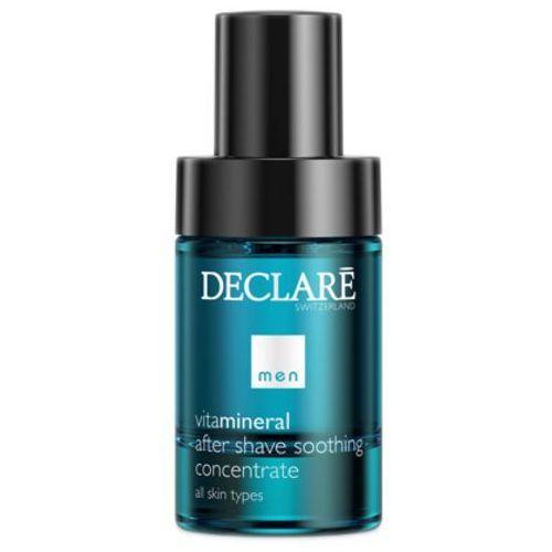 Declare Declaré men vita mineral after shave soothing concentrate łagodzący koncentrat po goleniu (430) - Promocyjna cena