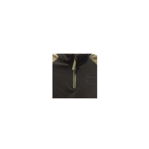 4c1ae7a2df248 ▷ Bluza termiczna Equipage - opinie / ceny / wyprzedaże - Sklep ...