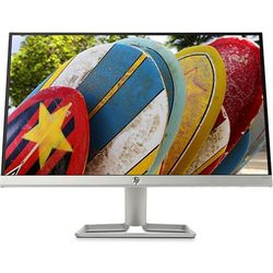 Monitory LED  HP