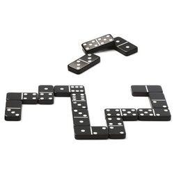 Klasyczne domino dj05229 marki Djeco