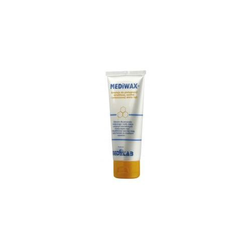 Mediwax - krem do rąk 75ml