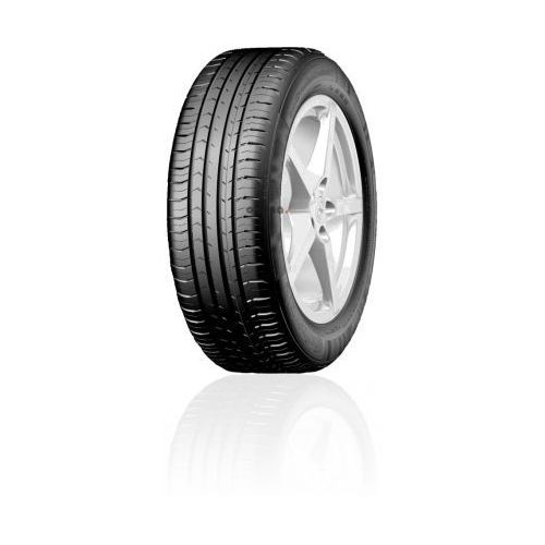 Continental ContiPremiumContact 5 175/65 R14 82 T