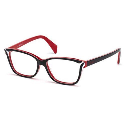 Okulary korekcyjne jc 0760 005 Just cavalli