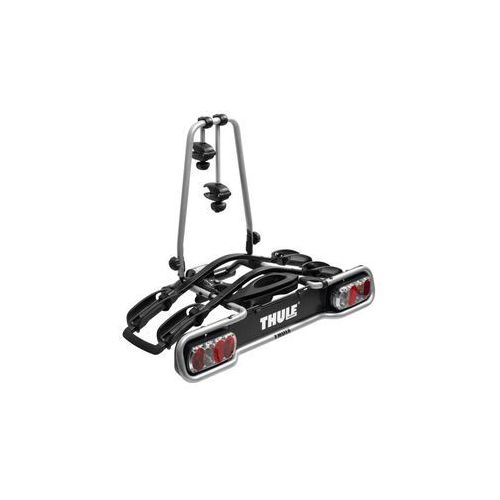 Bagażnik / platforma rowerowa euroride 2 13-pin 940000 marki Thule