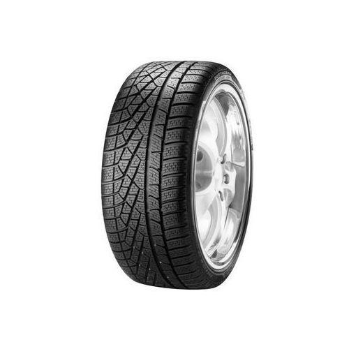 Pirelli Sottozero 22560 R18 100 H Ceny Opinie I Recenzje W