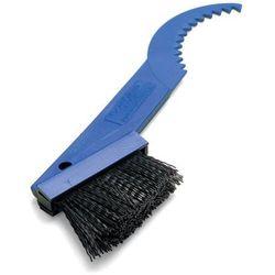 szczotka do czyszczenia koła, itd. marki Park tool u.s.a