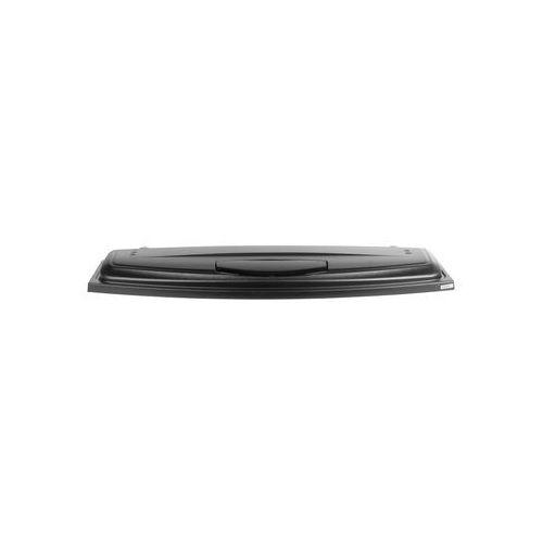 Aquael pokrywa owalna classic 50x30cm