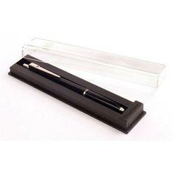 Długopisy i wkłady   biurowe-zakupy