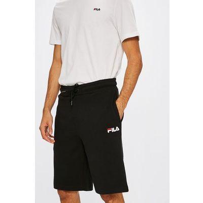 Pozostała odzież sportowa Fila ANSWEAR.com