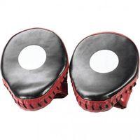Tarczy trenerskie bokserskie