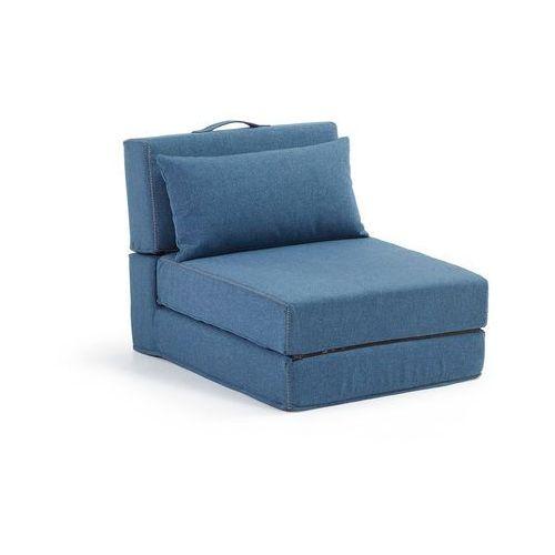 Rozkladany Fotel Do Spania Ikea Q Housepl