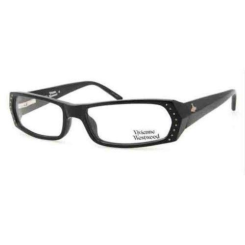 Vivienne westwood Okulary korekcyjne vw 143 04