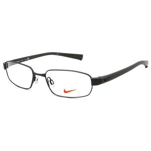 Okulary Korekcyjne Nike 8161 065