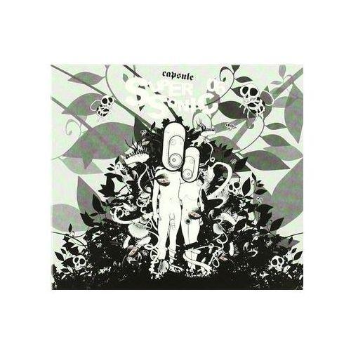 Supersonic 06 - Różni Wykonawcy (Płyta CD) (5016235196703)