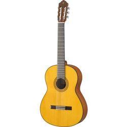 Gitary klasyczne  Yamaha muzyczny.pl