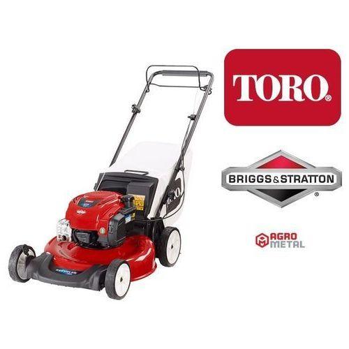 Toro 29732