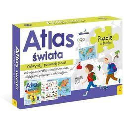 Puzzle  Wilga