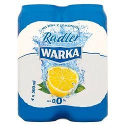 Alkohole  Grupa Żywiec bdsklep.pl