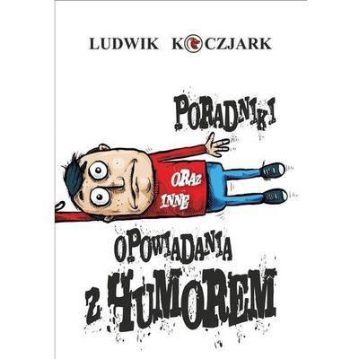 Humor, komedia, satyra Ludwik Koczjark