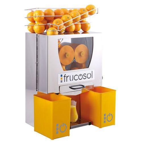 Frucosol F50