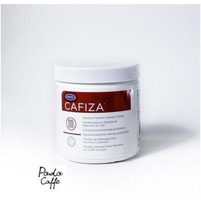 Pozostałe zdrowie Urnex Cafiza Paola-Caffe.pl