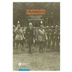 Politologia  Wydawnictwo Naukowe UMK InBook.pl