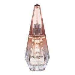 Pozostałe zapachy Givenchy Perfumeria platinium