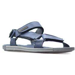 Sandały męskie Venezia Arturo